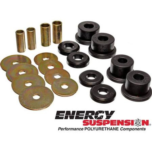 Sub-frame Bushings Set: 350Z/G35