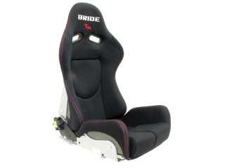 Bride GIAS II Low Max Reclining Racing Seat Plain Black  sc 1 st  SoCalZ & Bride GIAS II Low Max Reclining Racing Seat Plain Black - SoCalZ islam-shia.org