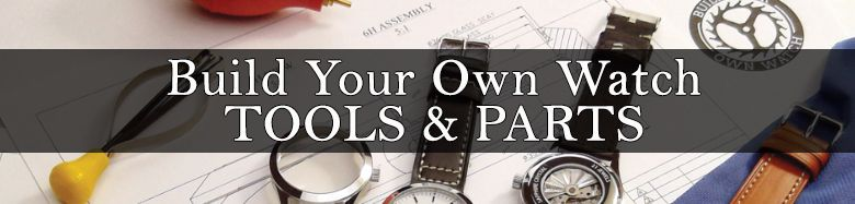 build-your-own-watch-tools-and-parts-top-category-banner.jpg