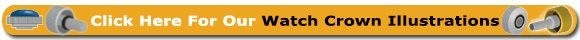 learn-more-orange-banner-watch-crown-illustrations.jpg