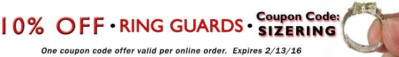 ringguardsalecoupon2016categorybanner.jpg