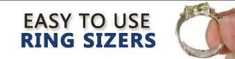 free tweezers