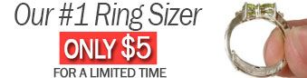 ring sizer sale