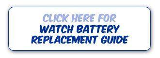 watch-battery-replacement.jpg