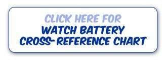 watchbatterycrossreference.jpg