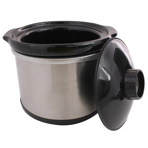 16 oz. Little Dipper pickle pot for jewelry repair