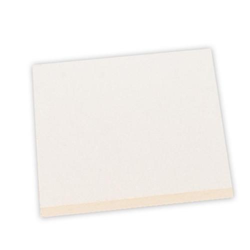 Solderite Soldering Pad 12 x 12 inches Soft