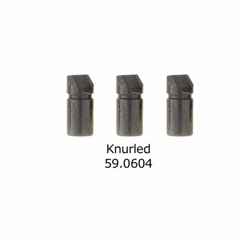 Kurled replacement tips for the L-G Case Opener