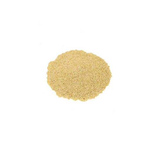 Watchmakers 1 Pound Sawdust for Cleaning