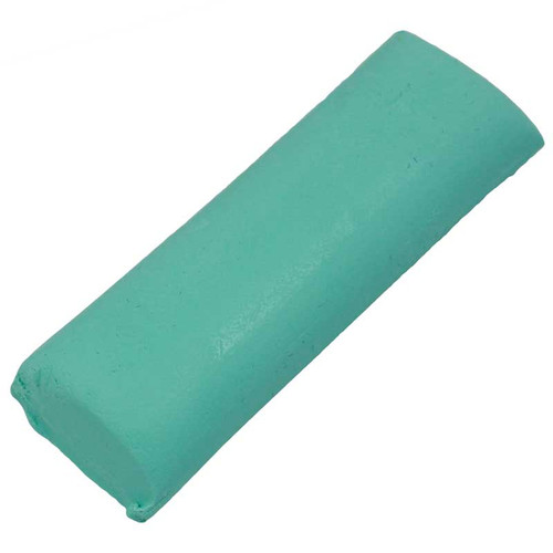 Rodico The Original Green Putty Cleaner Watch Repair Tool