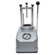 Bergeon 5555/98 waterproof watch tester