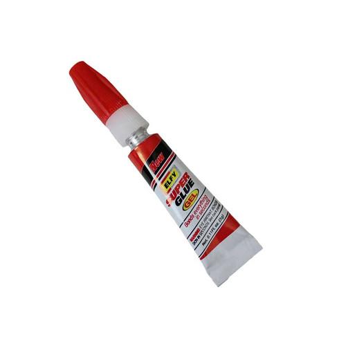 ELFY Super Glue Gel