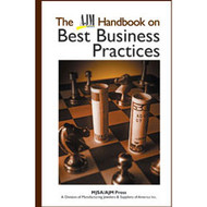 Business handbook for jewelry manufacturers