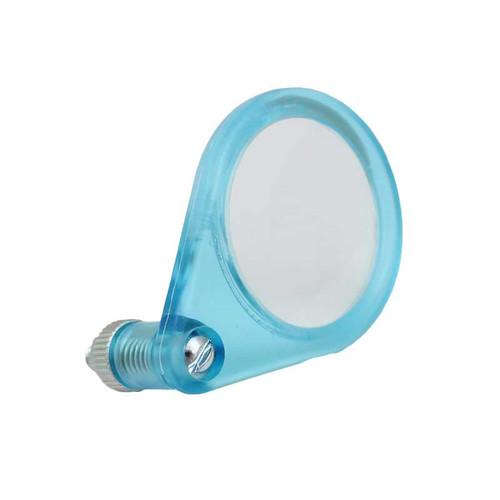 Optivisor Optiloupe LP-1 Lens Loupe