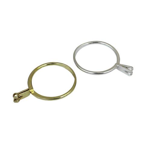 Tiffany Gemstone Diamond Display Rings