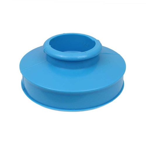 Rubber Beaker Cover for 600mL Glass Beaker