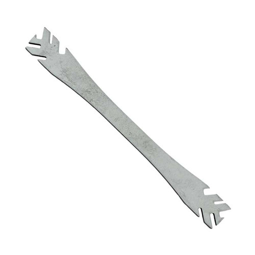 """4"""" Inch Jewelry Prong Opener"""