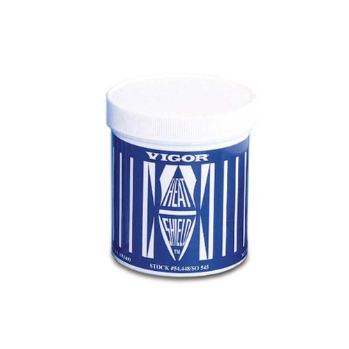 1 lb Heat Shield Jewelry Protective Paste