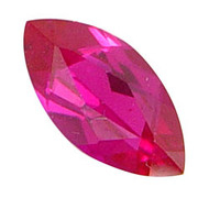 Marquise Lab Created Ruby