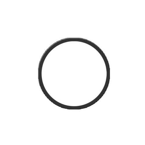 Bottom cylinder o-ring gasket for Bergeon Waterproof Watch Tester 5555