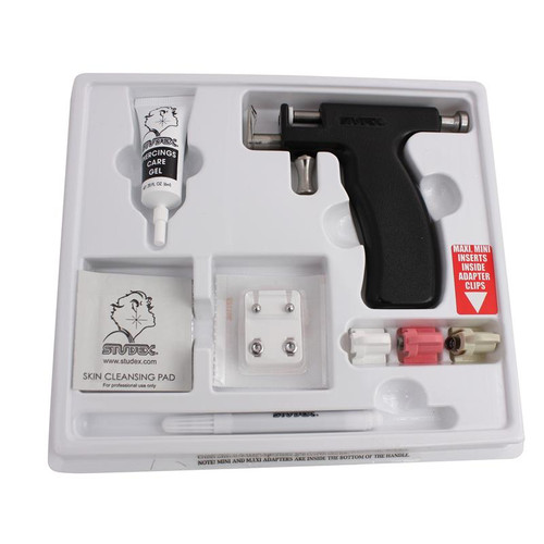 Studex Universal Ear Piercing Kit