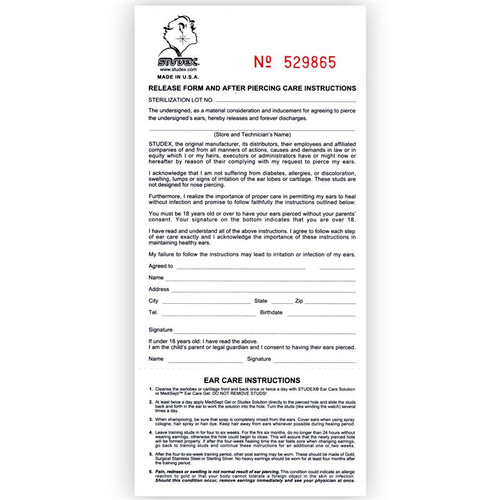 Material Release Form Hr Internal Transfer Letter Template Hr