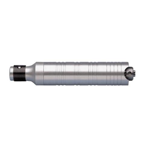 Foredom handpiece #30 for use with Flexshaft drillpress beltsander
