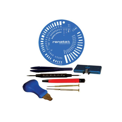 Watch Battery Tool | eBay
