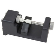 Screw removing tool for Gucci and other high end watches