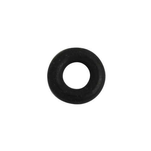 Release valve pin seal for Bergeon waterproof tester