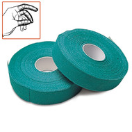 Finger Pro Finger Protective tape