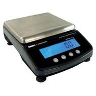 GemOro Platinum PRO6000 Professional Countertop Balance scale