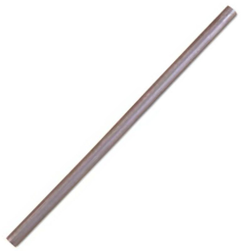 Carbon stirring rods for jewelers casting