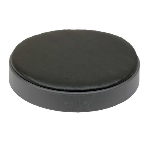 Bergeon 5394-PG Case Cushion 80mm Watch Tool