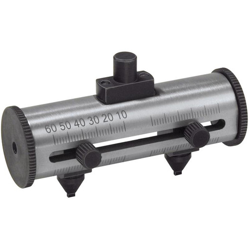 Bergeon 5700-04-G watch back opener upper replacement head