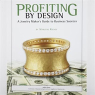 A guide to business success for jewelry makers