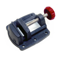 Foredom F37210 mini plastic vise clamp