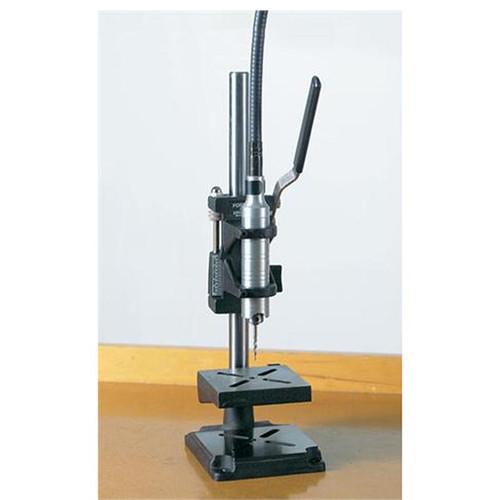 Foredom p-dp30 drill press converter
