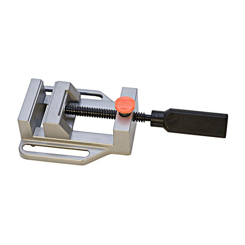 Drill Press Vise Miniature Jewelry Press Clamp