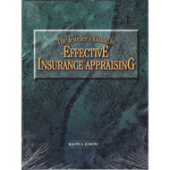 The Jeweler's Guide to Effective Insurance Appraising