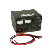 Arbe Rectifier for Electro-Plating Metal Plating
