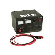 Arbe Rectifier for Electro-Plating Metal Plating