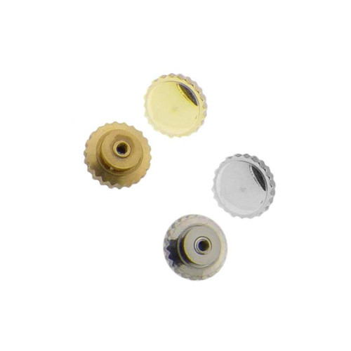 4.1-5.7mm dustproof watch crown refills
