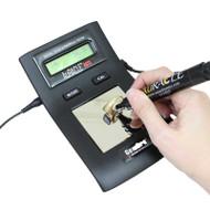 AuRACLE AGT3 Digital Electronic Gold Tester