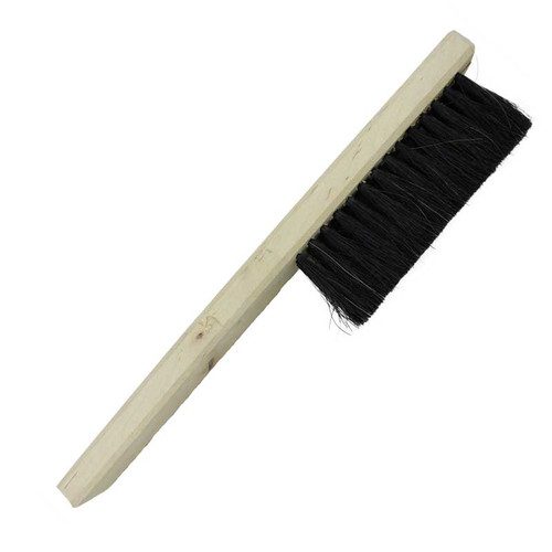 Nylon Bristle Cleaning Brush