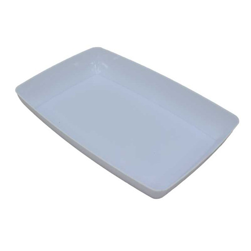 Plastic Parts Tray