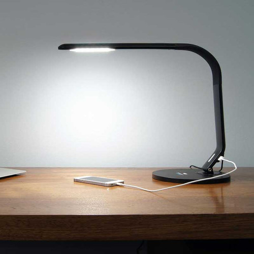 Gemoro Horizon LED Light Lamp