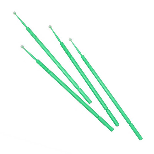 Micro Applicator Stick 2.50mm Pack of 50
