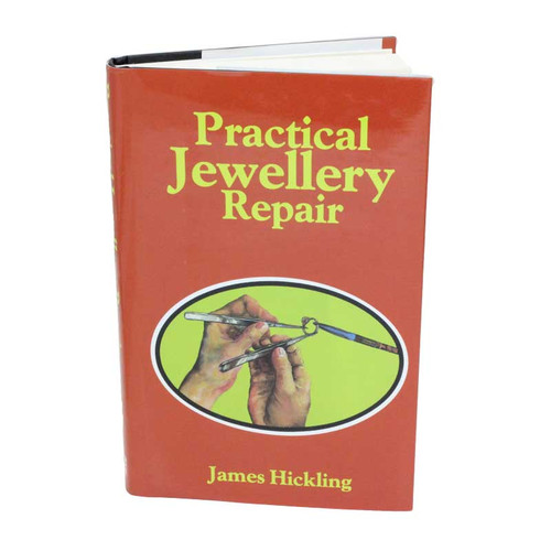 books about hickling grown
