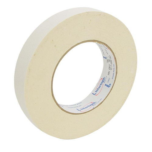 36 yards of 1 inch double sided tape